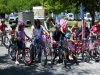 09-4th-bike-parade